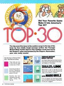 Nintendo Power   January-February 1990-48