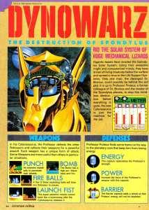 Nintendo Power | January-February 1990-64