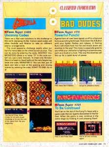 Nintendo Power | January-February 1990-73