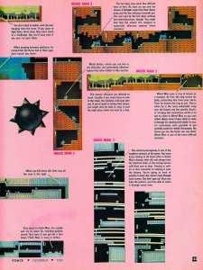 VGCE | December 1989-143