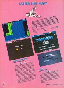 VGCE | December 1989-42