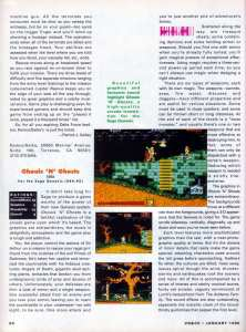VGCE | January 1990-50
