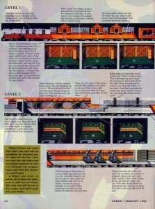 VGCE | January 1990-84
