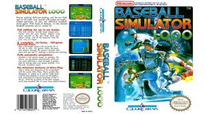 feat-baseball-simulator-1000