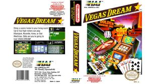 feat-vegas-dream