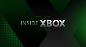 Nintendo Times Radio 114: Inside Xbox 20|20