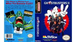 feat-ghostbusters2