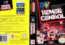 MTV's Remote Control Review