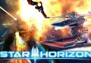 Star Horizon Review