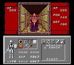 Dungeon-Magic-9