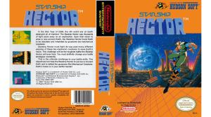 feat-starship-hector