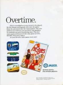 GamePro | March 1990 p-13