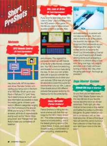 GamePro | March 1990 p-68