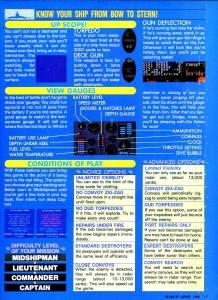 Nintendo Power | March April 1990 p-017