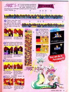 Nintendo Power | March April 1990 p-039