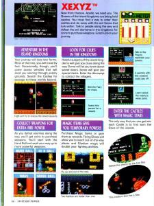 Nintendo Power | March April 1990 p-066
