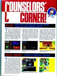 Nintendo Power | March April 1990 p-068