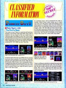 Nintendo Power | March April 1990 p-072