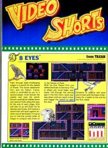 Nintendo Power | March April 1990 p-076