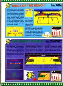 Nintendo Power   March April 1990 p-078