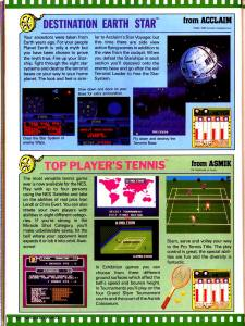 Nintendo Power | March April 1990 p-080