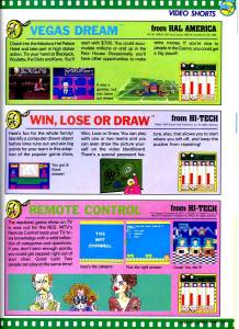 Nintendo Power | March April 1990 p-081