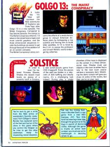 Nintendo Power | March April 1990 p-092