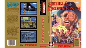 feat-skull-crossbones