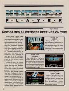 EGM | April 1990 p-52