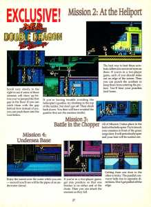 Game Player's Encyclopedia of Nintendo Games page 027