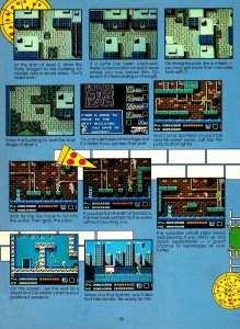 Game Player's Encyclopedia of Nintendo Games page 036