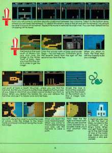 Game Player's Encyclopedia of Nintendo Games page 051
