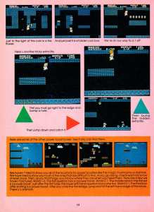 Game Player's Encyclopedia of Nintendo Games page 064
