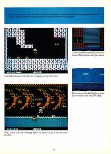 Game Player's Encyclopedia of Nintendo Games page 093