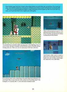 Game Player's Encyclopedia of Nintendo Games page 129