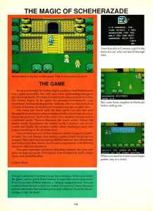 Game Player's Encyclopedia of Nintendo Games page 136