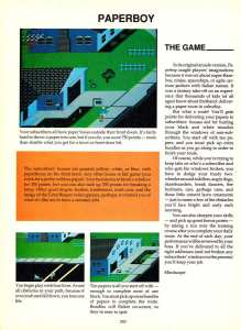 Game Player's Encyclopedia of Nintendo Games page 240
