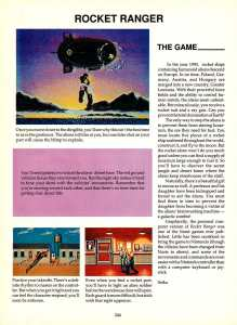 Game Player's Encyclopedia of Nintendo Games page 244