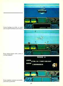 Game Player's Encyclopedia of Nintendo Games page 259