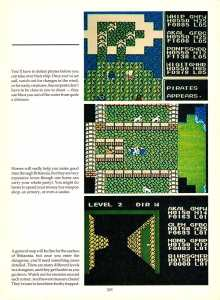 Game Player's Encyclopedia of Nintendo Games page 265