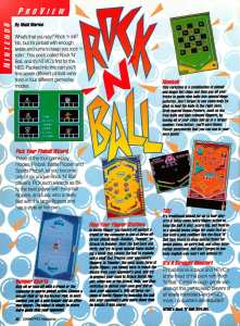 GamePro Issue 009 April 1990 page 032