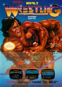 GamePro Issue 009 April 1990 page 065