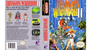 feat-dragon-warrior-2