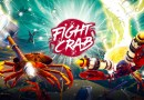 Nintendo Download: Fight Crabs