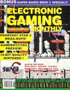 EGM   May 1990 p-001