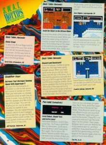 GamePro   May 1990 p-66