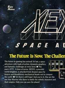 GamePro | May 1990 p-86