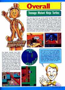 Nintendo Power | May June 1990 | p029
