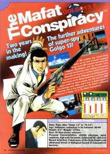 Nintendo Power | May June 1990 | p064