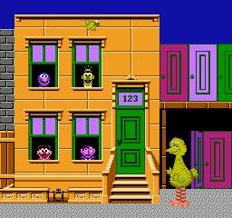 Sesame-Street-Big-Bird-2